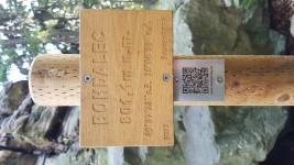 bohdalec-18-10-06-09-43-28-kqyk45ul3c.jpg