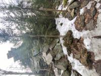 malinska-skala-21-03-03-02-03-42-q0frojnlw2.jpg