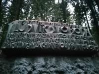 zakova-hora-20-11-03-06-28-58-mk2oqne6k5.jpg