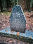 zakova-hora-20-11-03-06-28-58-qjxy2j6ysd.jpg