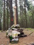 kamenny-vrch-6.jpg